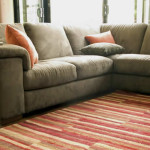 BBC Upholstery Cleaning