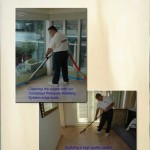 Ceramic Tile Cleaning and Sealing 3
